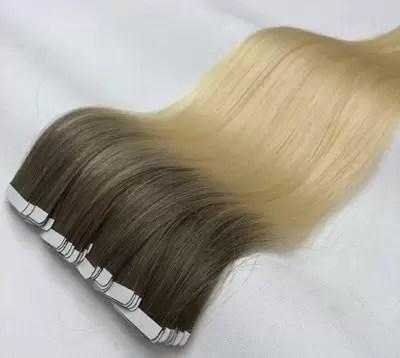 3607 1 - אדם סרור, בעל המותג ADAMSHAIR,  מסביר על השיטות והחידושים האחרונים בתוספות השיער.