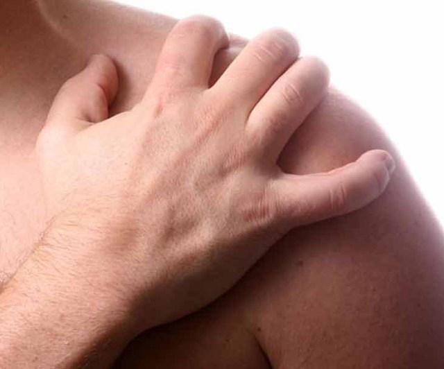causas tendinitis