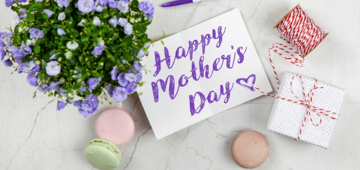 Feature Image mother day gift