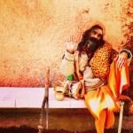まるで旅するようにインドに触れる 〜ローカレーとインドのおはなし会〜