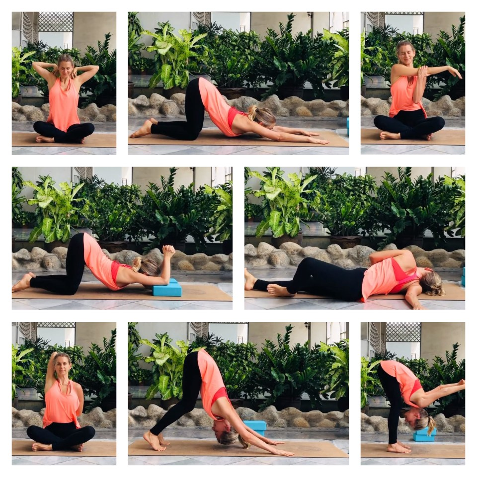 yoga-stretches-for-the-shoulders