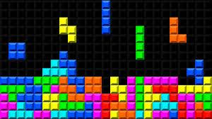 effet-tetris