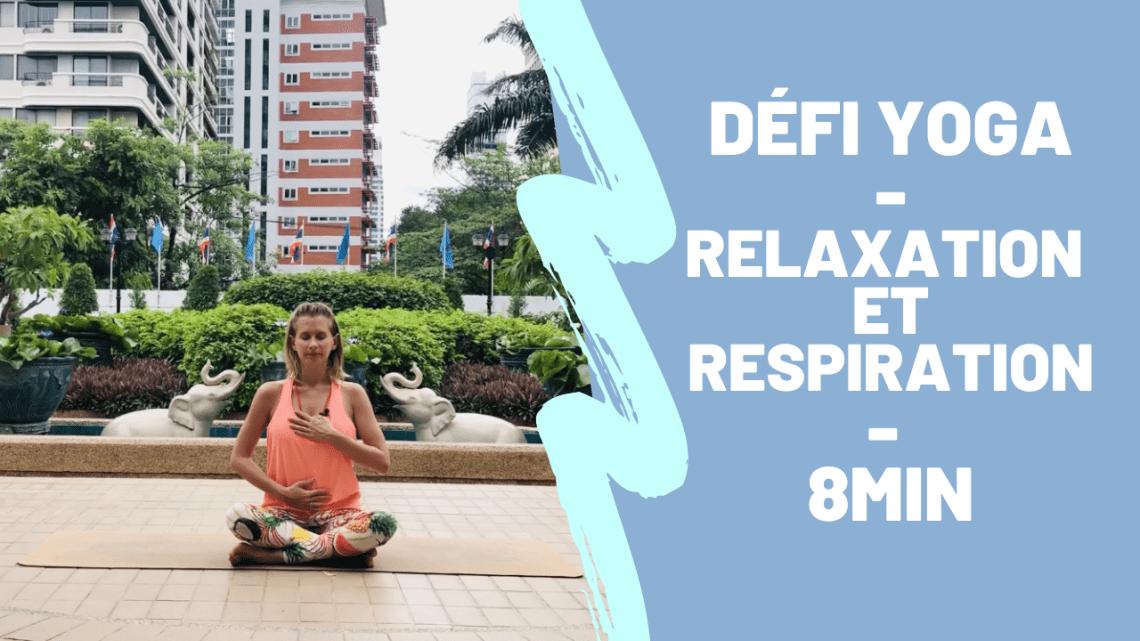 defi-yoga-relaxation-repiration-pranayama