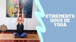 étirements-doux-de-yoga