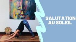 salutation-au-soleil-au-yoga-hatha