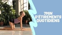 7-minutes-d-étirements-de-yoga-quotidiens