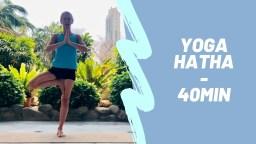 cours-de-yoga-hatha-40-minutes