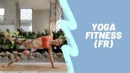 cours-rapide-de-yoga-fitness