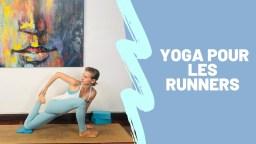 yoga-pour-les-runners