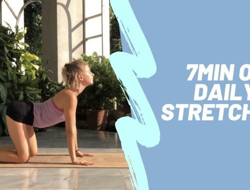 10-minute-yoga-sequence-for-beginners
