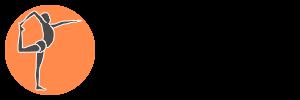 Студия йоги Айенгара в Краснодаре