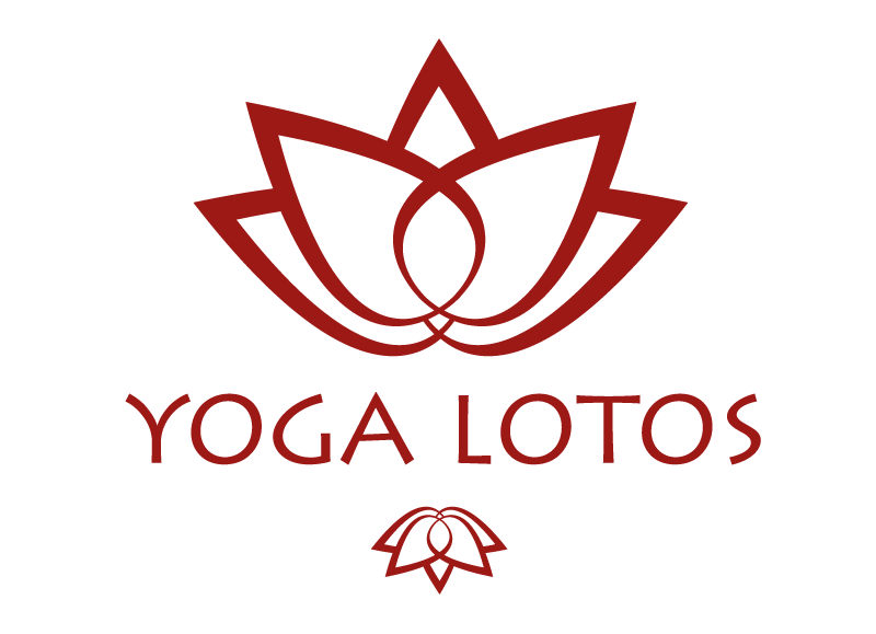 Yoga Lotos