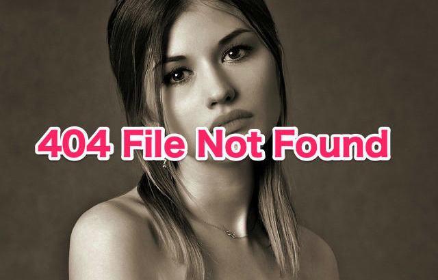 アクセスしようとしたページは見つかりませんでした💚.htaccess編集で解除💖WordPressLionMediaXサーバーに移行時発生404 File Not Found💚