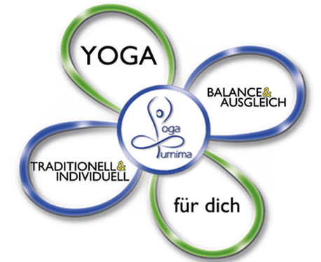 Yoga für Dich - Hatha Yoga - Yoga in der Schwangerschaft - on demand