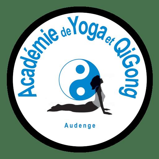 Académie de yoga et Qi gong d'Audenge