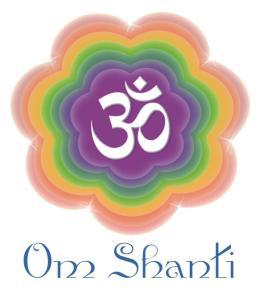 Om-Shanti