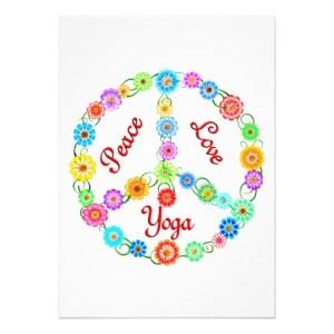 yoga_del_amor_de_la_paz_invitacion_personalizada-r510d8fca4b9445cc9234d69f2e5c97b4_imtzy_8byvr_512