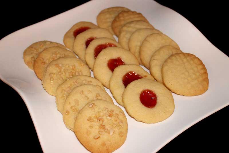 galletas-mantequilla1
