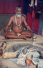 s-satyananda-panchagni