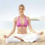 Japa Yoga Yoga con mantras