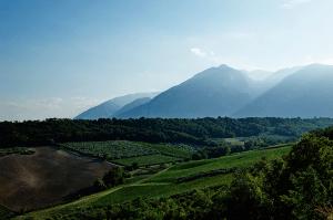 Carol_Macartney_Retreat_Italy_Abruzzo_2
