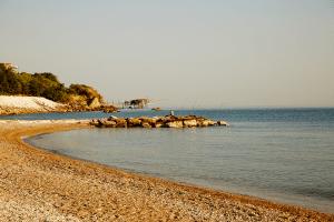 Carol_Macartney_Retreat_Italy_Abruzzo_6