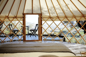 Carol_Macartney_Retreat_Italy_Abruzzo_Yurt_12