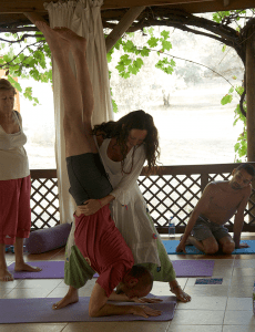Carol_Macartney_Turkey_Yoga_Retreat_4