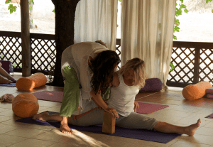 Carol_Macartney_Turkey_Yoga_Retreat_8
