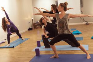 Carol_Nettlecombe_Farm_Yoga_1