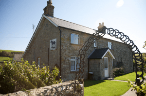 Nettlecombe_Farmhouse_Exterior_1