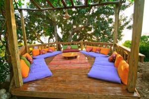 Suleymans_Garden_Relax