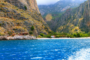 Suleymans_Garden_Turkey_scenery_10
