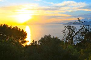 Suleymans_Garden_Turkey_scenery_3