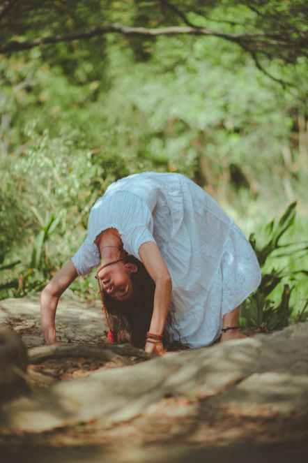 Photo by Lucas Pezeta on Pexels.com