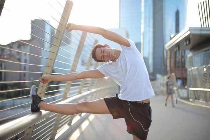 Photo by Andrea Piacquadio on Pexels.com