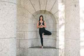 Photo by Retha Ferguson on Pexels.com