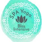 Spa-Yoga-Watercolor-Frame