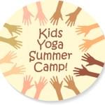 kids-yoga-summer-camp-graphic