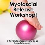 myofascial-release-workshop