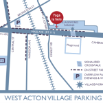 wellness-map-and-parking-with-YOGA
