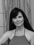 Brenda Meeds Jan 2014