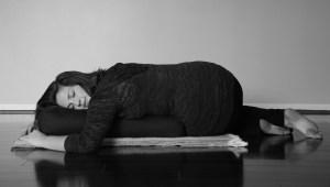 Erin LoPorto restorative