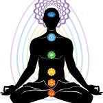 Chakra-in-meditation