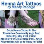 Mandy-Roberge-Henna-Art