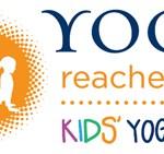 Kids-Yogathon-Logo
