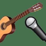 guitar-and-mic