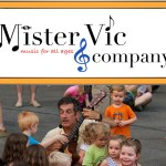 MisterVic-Logo-and-pic