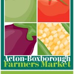 AB Farmers Market vertical
