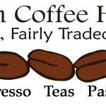 Acton Coffee House Logo